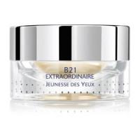 ORLANE Средство для сохранения молодости кожи вокруг глаз B21 Extraordinaire 15 мл
