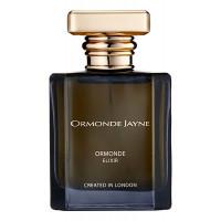 Ormonde Elixir: духи 50мл