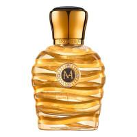 Oro: парфюмерная вода 50мл