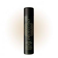 OROFLUIDO Лак средней фиксации для волос / OROFLUIDO MEDIUM HAIRSPRAY 500 мл