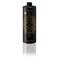 OROFLUIDO Шампунь для волос / Shampoo 1000 мл