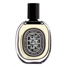 Orpheon: парфюмерная вода 75мл