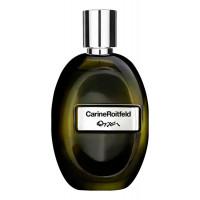 Orson: парфюмерная вода 10мл
