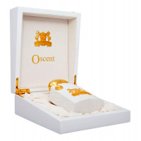 Oscent White: парфюмерная вода 100мл (люкс)