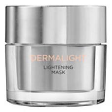 Осветляющая маска для лица Dermalight Lightening Mask: Маска 50мл