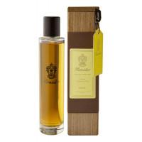 Oud Assoluto: парфюмерная вода 100мл