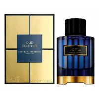 Oud Couture: парфюмерная вода 100мл