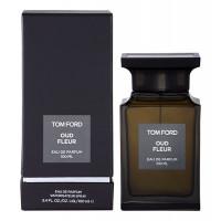Oud Fleur: парфюмерная вода 100мл
