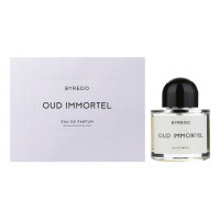 Oud Immortel: парфюмерная вода 100мл