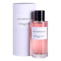 Oud Ispahan: парфюмерная вода 125мл