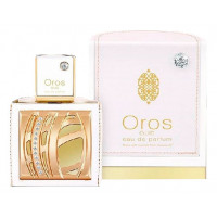 Oud: парфюмерная вода 50мл
