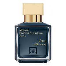 Oud Silk Mood Eau De Parfum 2018: парфюмерная вода 11мл