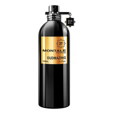 Oudmazing: парфюмерная вода 100мл
