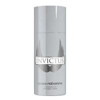PACO RABANNE Дезодорант-спрей Invictus 150 мл