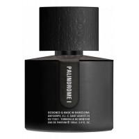 Palindrome I: парфюмерная вода 100мл