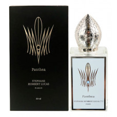 Panthea: парфюмерная вода 50мл
