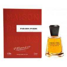 Paradis Perdu: парфюмерная вода 100мл