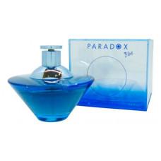 Paradox Blue: туалетная вода 30мл