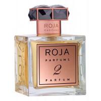 Parfum De La Nuit No 2: духи 100мл