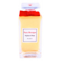 Paris-Montaigne: духи 100мл