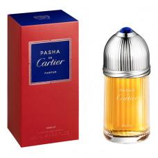 Pasha De Cartier Parfum: духи 100мл