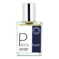 Patch Flash: парфюмерная вода 30мл