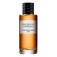 Patchouli Imperial: парфюмерная вода 125мл