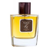Patchouli: парфюмерная вода 50мл