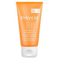 PAYOT BB Крем для лица My Payot BB Cream Blur Light № 01 Персик легкий
