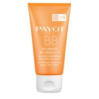 PAYOT BB Крем для лица My Payot BB Cream Blur Light