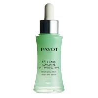 PAYOT Cыворотка-флюид для лица против несовершенств для жирной кожи PATE GRISE