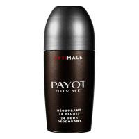 PAYOT Дезодорант роликовый для мужчин 24 HEURES