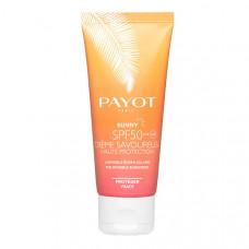 PAYOT Крем для лица солнцезащитный SUNNY SPF50