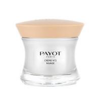 PAYOT Крем для лица успокаивающий, уменьшающий покраснения с легкой текстурой CREME LEGERE APAISANTE ANTI-ROUGEUR 50 мл