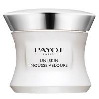 PAYOT Крем-мусс для лица совершенный тон кожи Uni Skin
