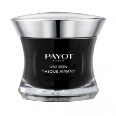 PAYOT Маска для лица магнитная совершенный тон кожи Uni Skin