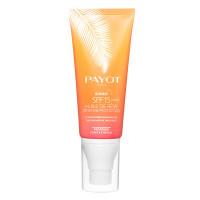 PAYOT Масло для тела и волос солнцезащитное SUNNY SPF15