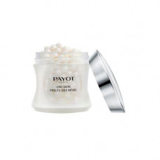 Payot Ночной крем для коррекции неровного тона кожи 50 мл (Payot, Uni Skin)