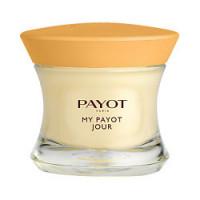 PAYOT Средство для дневного ухода за кожей с экстрактами суперфруктов My Payot Jour 50 мл