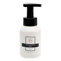 Пенка для умывания Face And Hands Soap 300мл