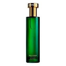 Peonypop: парфюмерная вода 50мл
