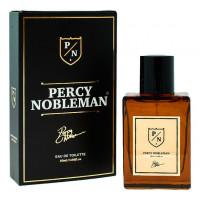 Percy Nobleman: туалетная вода 50мл
