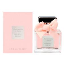 Perfume No1 Undone: парфюмерная вода 50мл