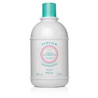 PERLIER Питательный крем для ванны White Almond 500 мл