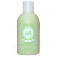 PERLIER Расслабляющий крем для ванной Thai Coco 1000 мл