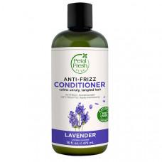 PETAL FRESH Кондиционер для волос с экстрактом лаванды