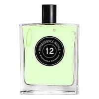 PG12 Hyperessence Matale: парфюмерная вода 50мл
