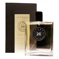 PG26 Isparta: парфюмерная вода 100мл