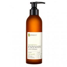 PHENOME Эксфолиант для лица с молочной кислотой для чувствительной и жирной кожи ENZYMATIC