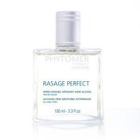 PHYTOMER Лосьон успокаивающий после бритья, без спирта / RASAGE PERFECT SOOTHING AFTER-SHAVE 100 мл